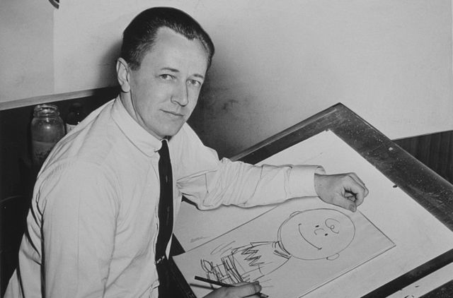 640px-charles_schulz_nywts