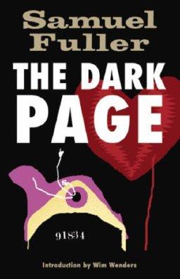 dark-page