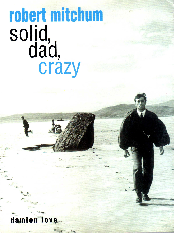 solid-dad-crazy015