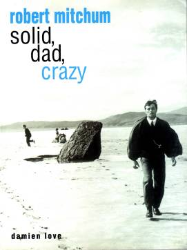 solid-dad-crazy015