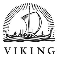 vikingchildrensbooks