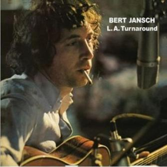 BERT_JANSCH_LA+TURNAROUND-488416