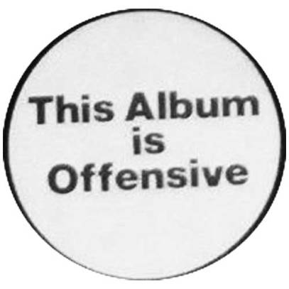 this-album-offensive