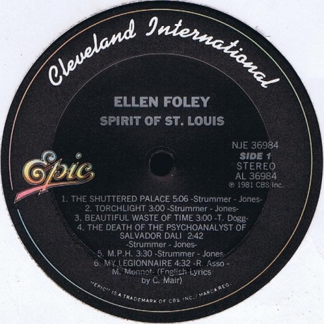 ellen-foley-spirit-of-st-louis-4-ab