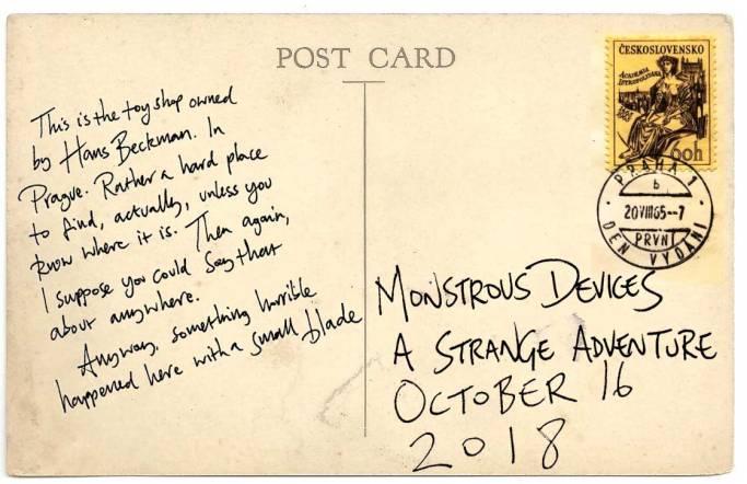 postcard-1-back
