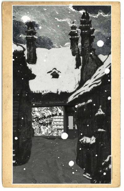 postcard 1-front
