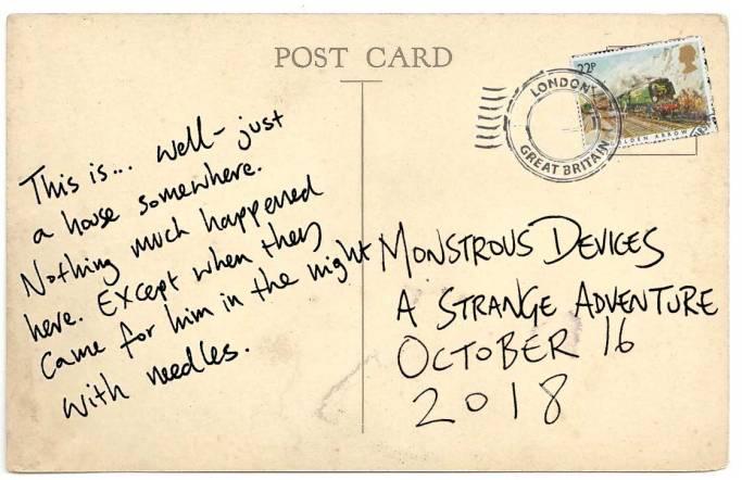postcard-2-back