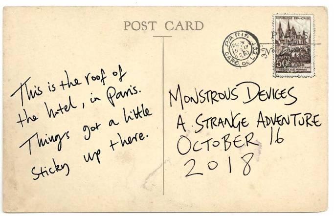 postcard-3-back
