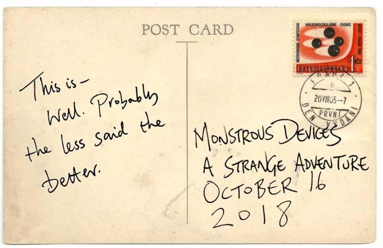 postcard-4-back
