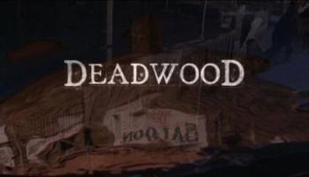 Deadwood_titleimage