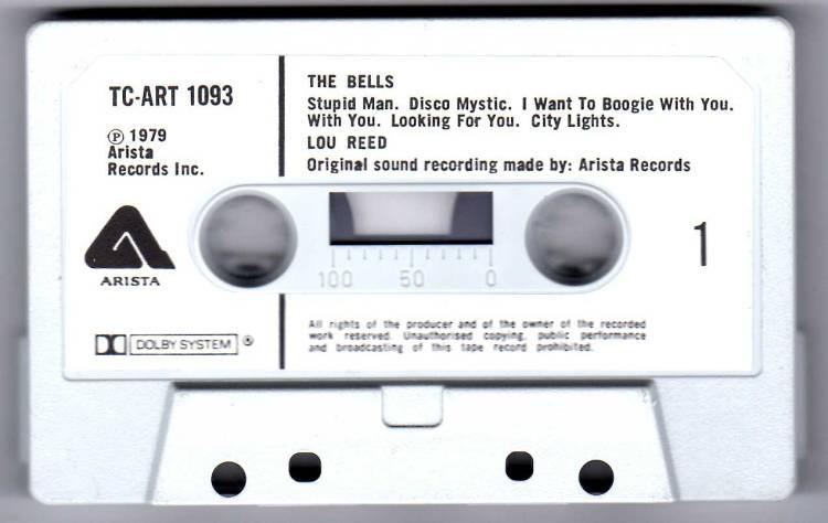 tape1019