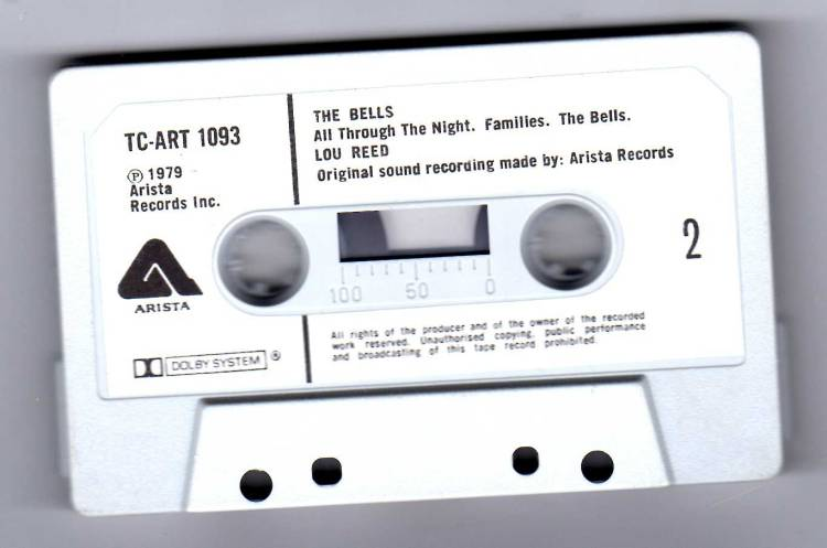 tape2020