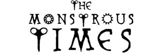monstrous-times-2