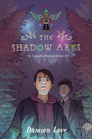 Shadow Arts final low