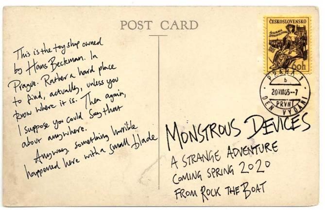 postcard-1-back-copy