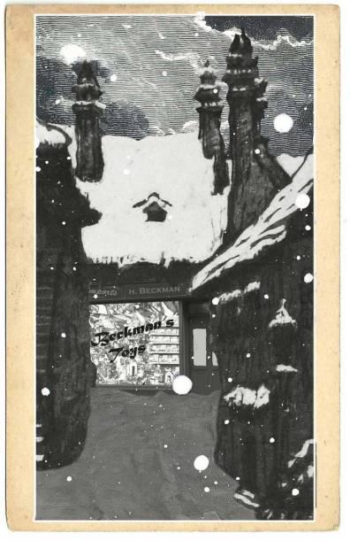 postcard-1-front-copy