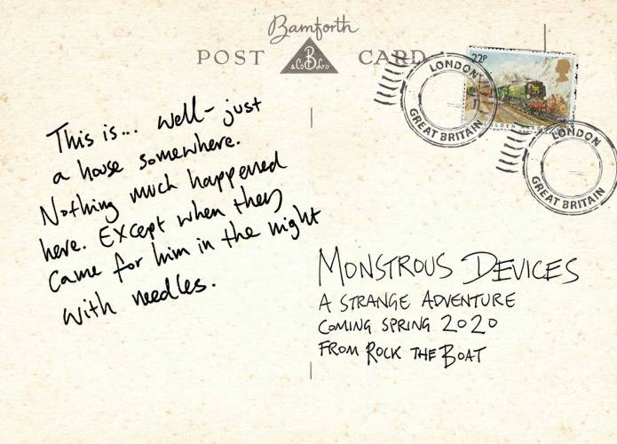 Postcard2-back