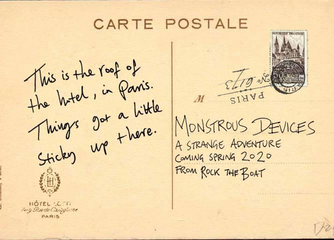 Postcard3-back