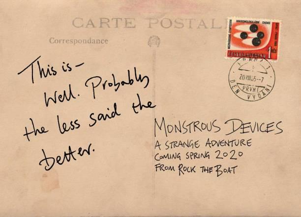 Postcard4-back