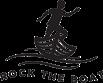 rocktheboatlogo