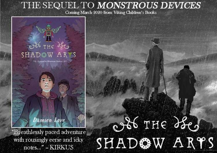 poster-Shadow-Arts