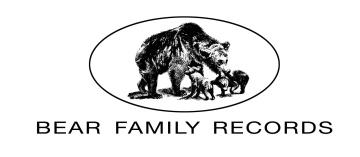Bear_Family_Logo_small