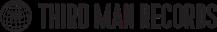 logo-wtype-black